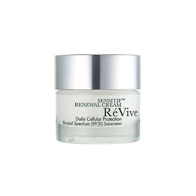 RéVive Sensitif Renewal Cream SPF 30