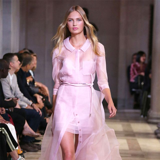 The 5 Dresses the Fashion World Can't Get Enough Of
