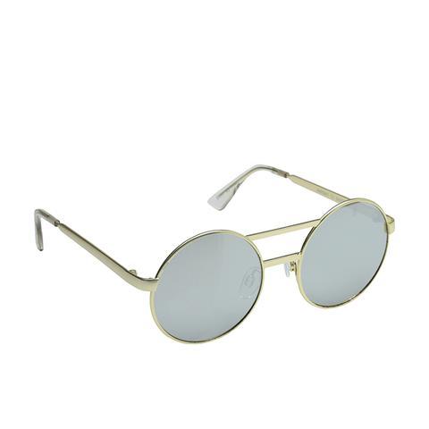 Vertigo Sunglasses