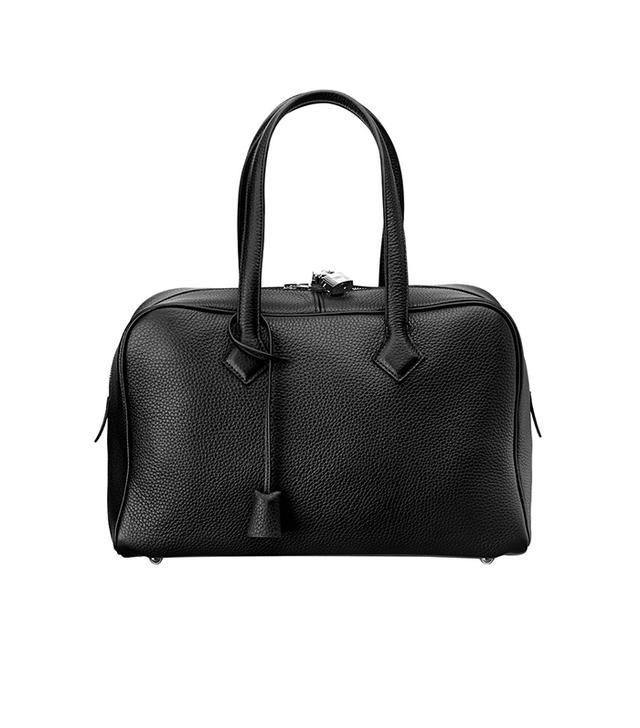 Hermès Victoria II Tote Bag