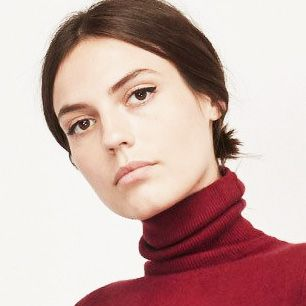 Found: The Perfect Under-$100 Cashmere Sweater