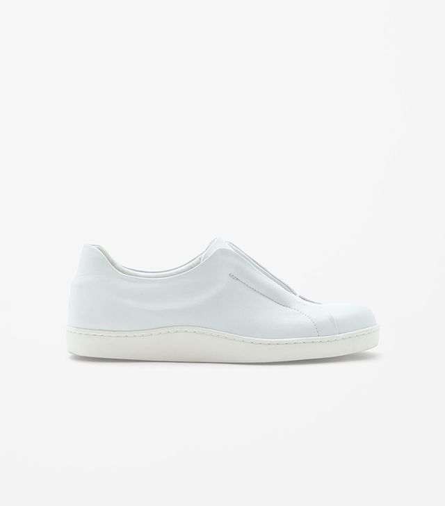 COS Slip-On Sneakers