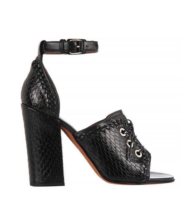 Givenchy Nekka Sandals