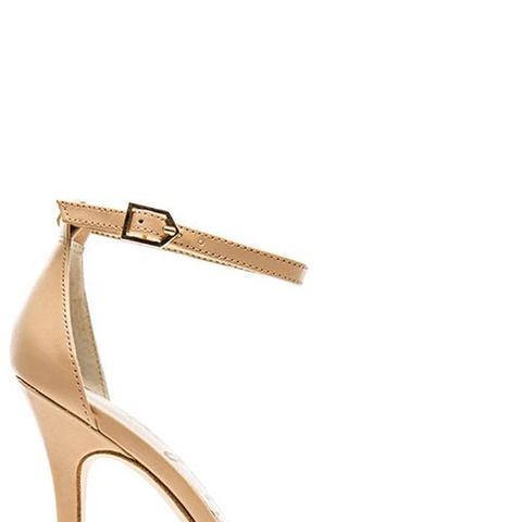 Elanor Heels