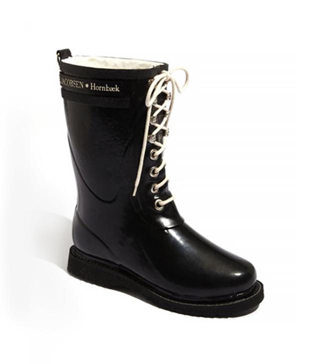 Ilse Jacobsen Hornbæk Rubber Boot