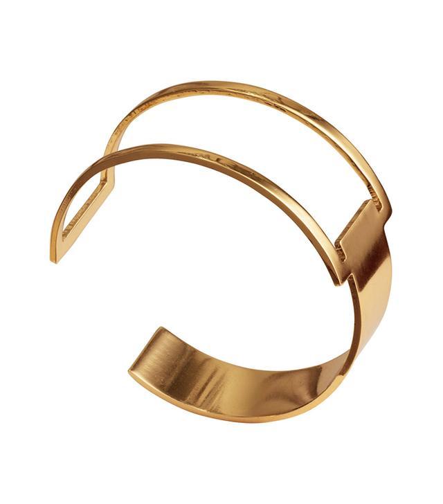 H&M Cuff Bracelet