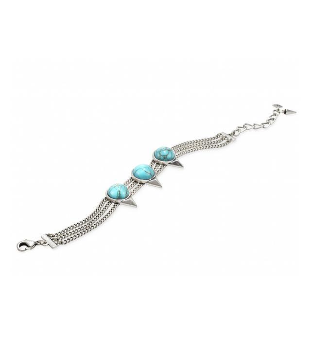 Jenny Bird Aurora Bracelet