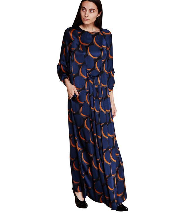 Rachel Comey Lupa Dress