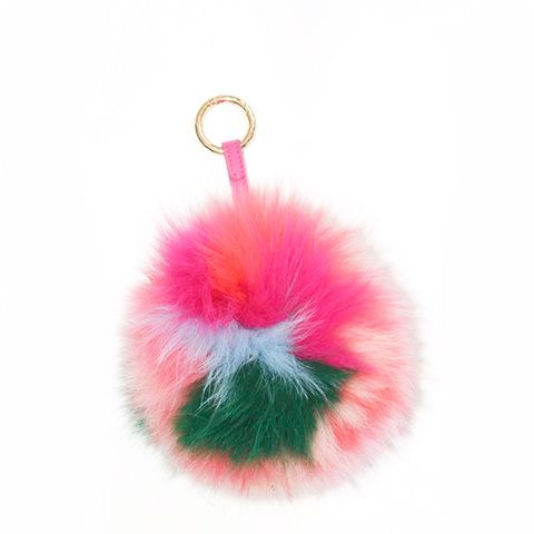 Super Swirl Bag Candy