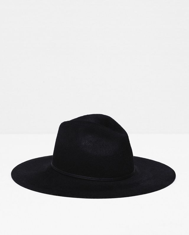 Zara Special Edition Hat