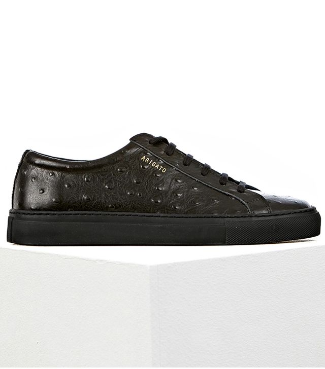 Axel Arigato Low Sneakers