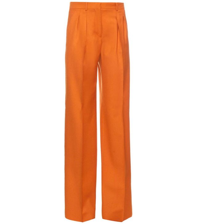 Max Mara Kren Trousers