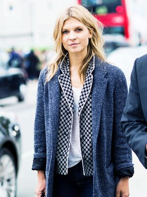 How To Shop For Fall's Pajama Dressing Trend