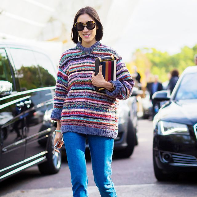 22 Career Tips From Fashion's Most Impressive Women