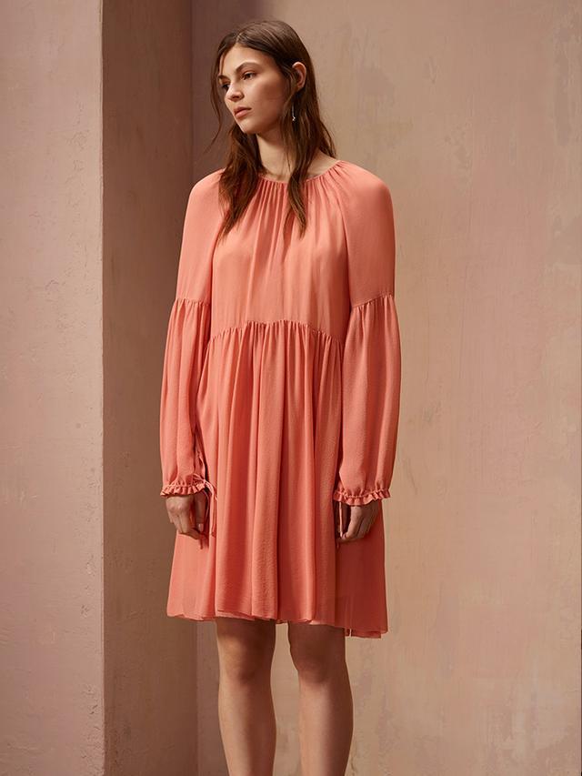 Le Fou Aurnaude Dress