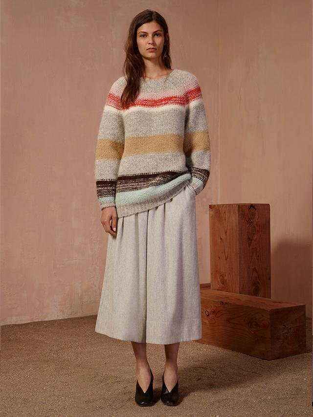 Le Fou Josette Sweater