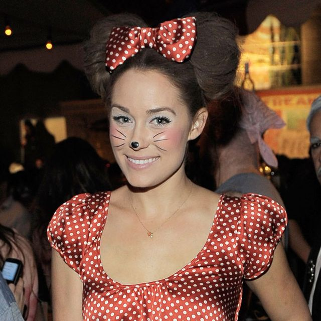 This Year's 5 Most Popular Halloween Costumes