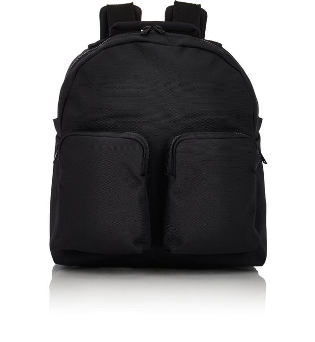 Adidas Originals by Kanye West Yeezy Season 1 Tech-Fabric Backpack