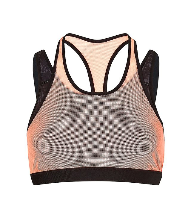Sweaty Betty Sweat It Out Bra