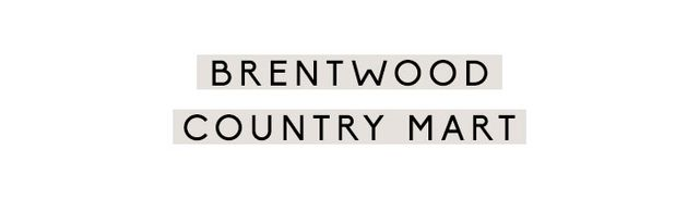With something for every member of the family, The Brentwood Country Mart is the perfect spot for celebrities with or without their kids. Tucked away in the barn-themed outdoor mall are stores...