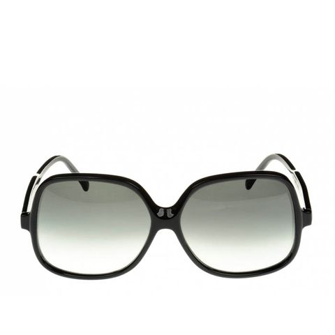 0811 Sunglasses