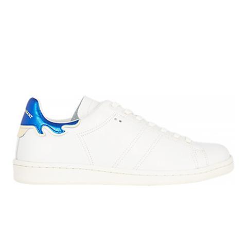 Etoile Bart Sneakers