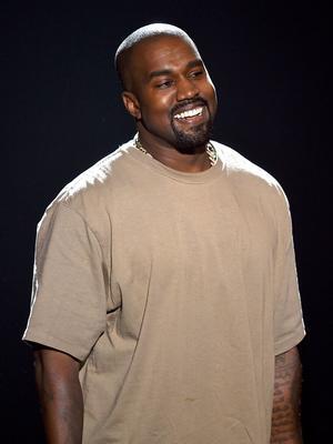 It's Here! Shop Kanye West's Yeezy Season 1