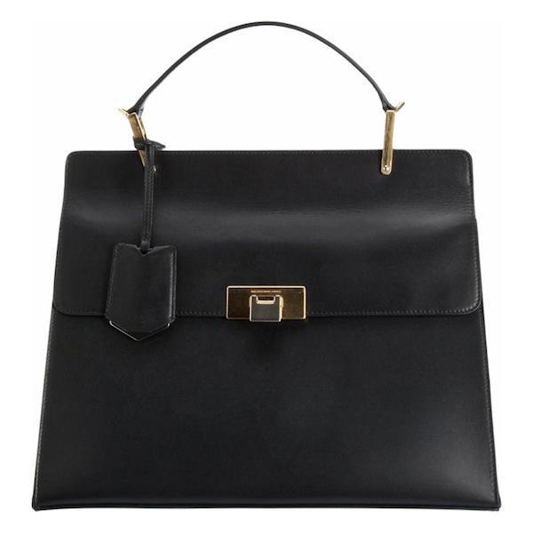 Balenciaga Le Dix Cartable M Bag