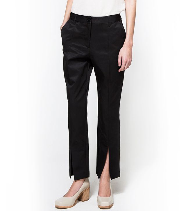 C/Meo Collective Seasons Change Pants