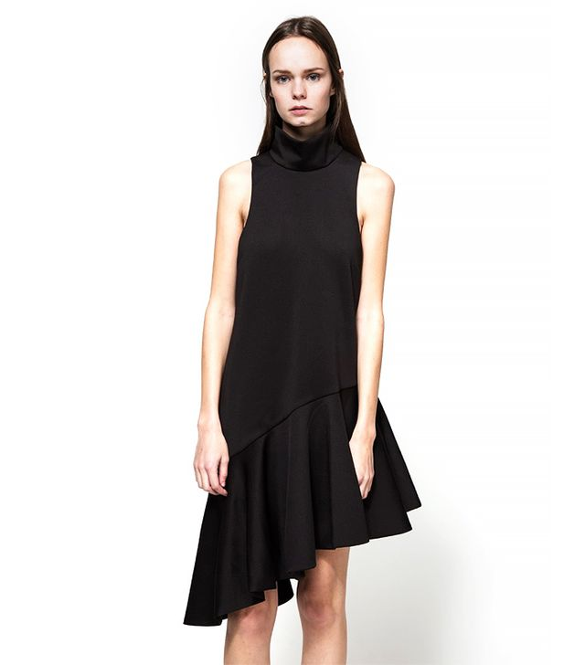 C/Meo Collective Swept Away Dress
