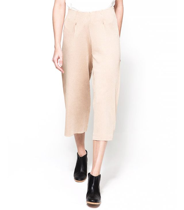 C/Meo Collective The Happening Culotte