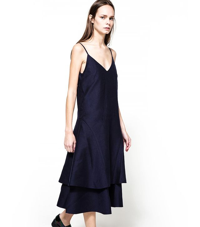 C/Meo Collective Stolen Dance Dress