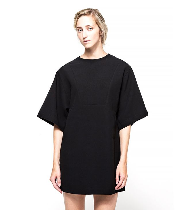 C/Meo Collective Easy Love Dress