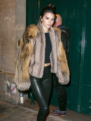 20 Things That Kendall Jenner Loves to Wear