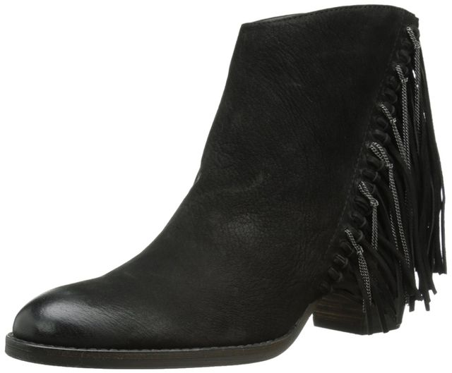 Dolce Vita Women's Juneau Boot