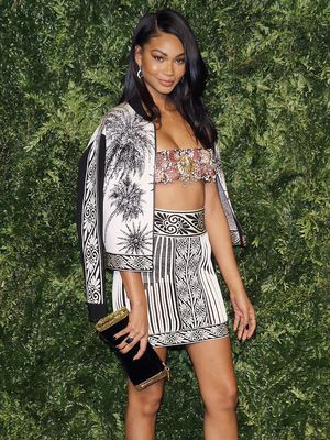 All the Winning Looks From Last Night's CFDA Vogue Fashion Fund Awards