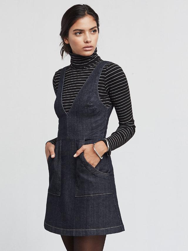 Reformation Ridley Dress