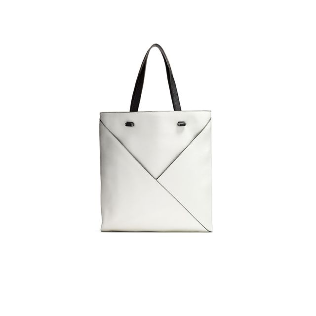 Kenneth Cole New York Minimalist Tote