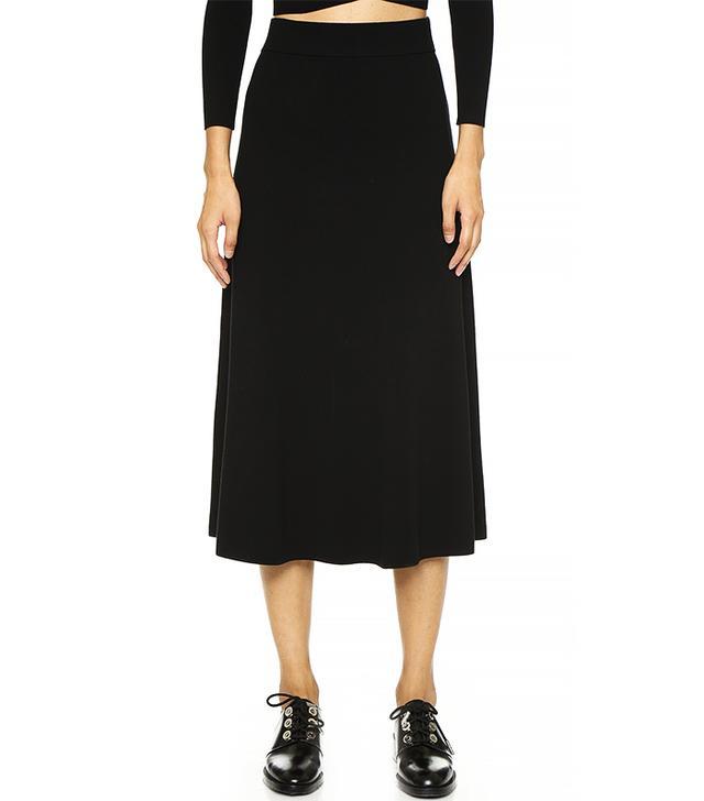 A.L.C. Cook Skirt