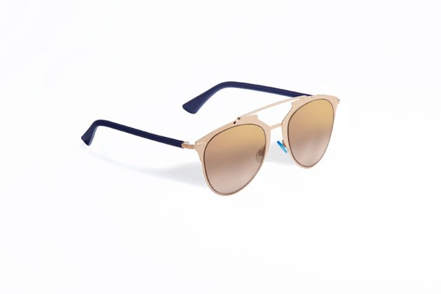 Dior Reflected Sunglasses