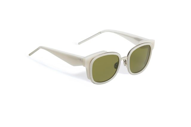 Dior Very Dior 2N Sunglasses
