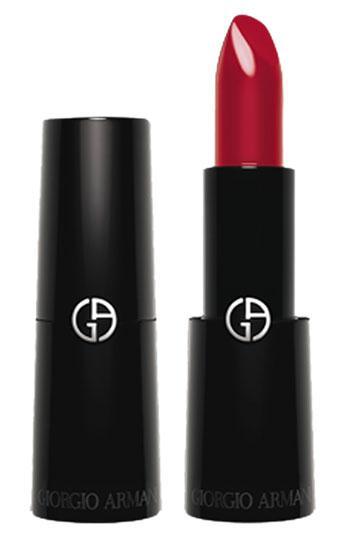 Armani Rouge d'Armani Lipstick