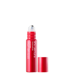 Shu Uemura  Roll-Away Instant Eye Fatigue Corrector
