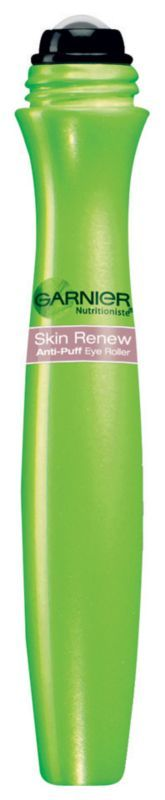 Garnier Nutritionista Skin Renew Daily Eye Roller