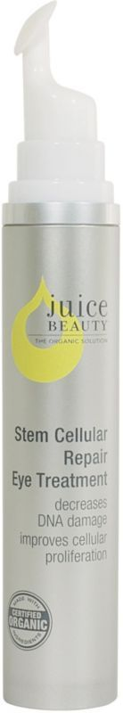 Juice Beauty Stem Cellular Repair Eye Treatment