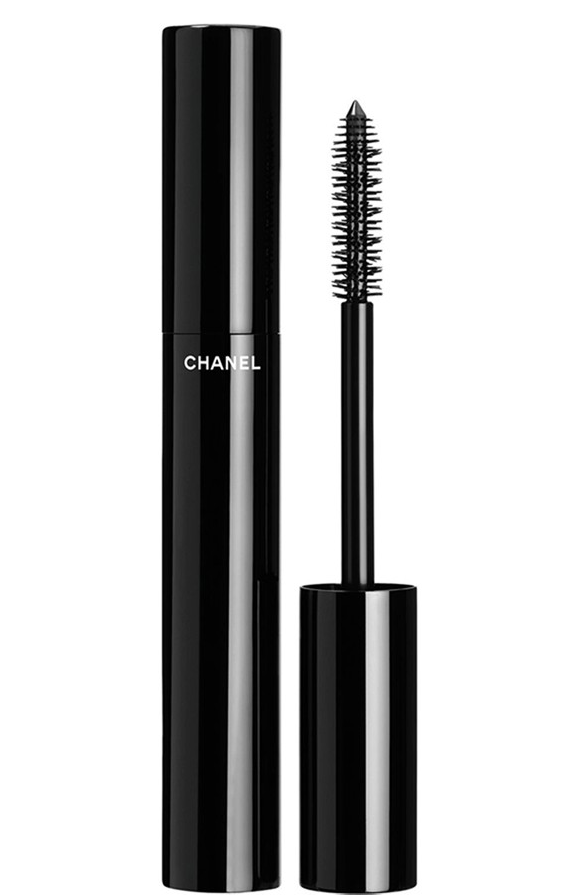 Chanel Le Volume de Mascara