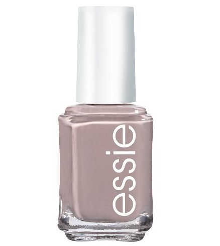 Essie Nail Polish in Master Plan