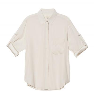 Rag & Bone Boyd Button Shirt