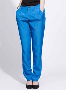 wearethehellers.com Elegant Pants