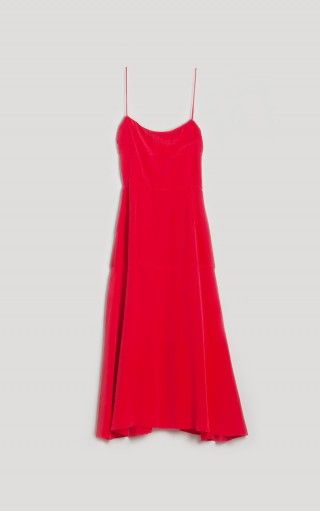 Rachel Comey  Umbel Dress